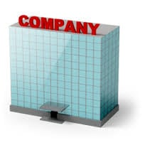 company lets