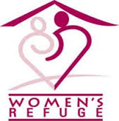 Buying a property adjoined to a womens refuge