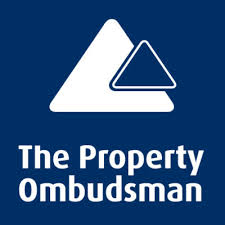 The Property Ombudsman calls for Property Agents Act in final interim report