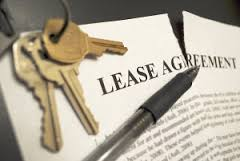 What can be done about an Irresponsible leaseholder