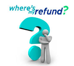 Holding deposit with no paperwork and now prospective tenant is making a claim?
