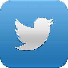 HMRC Twitter