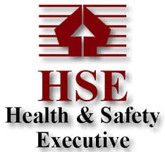 HSE fine landlord for gas safety breach