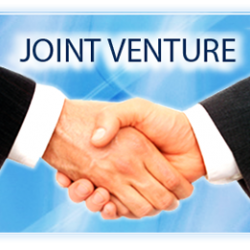 Power of Joint Ventures