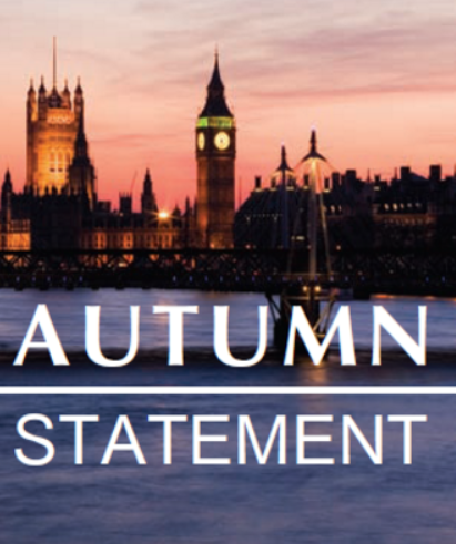 Incorporation Relief to go in Autumn Statement?