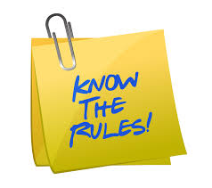 How do the new Sec21 rules apply?