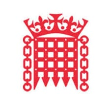 House of Lords committee to examine UK Housing Market