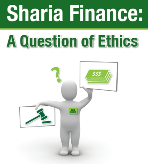 BTL Clause 24 and Sharia mortgages