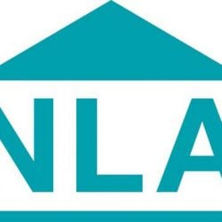 No Judicial Review of section 24 for landlords