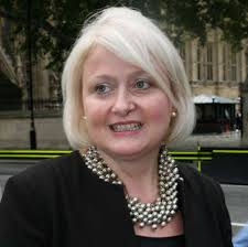 Siobhain McDonagh Labour MP