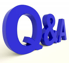 Q and A for Deregulation Act 2015