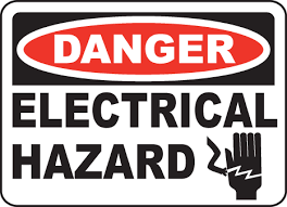 Landlords – what do you need to know about changes to electrical safety laws?