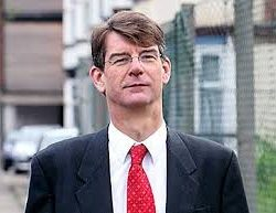 Clause 24 and Housing Choice – An Open Letter to Labour MP Rob Marris