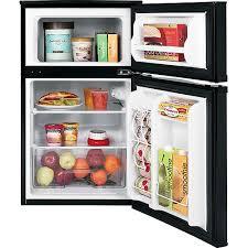 Fridge Freezer required?