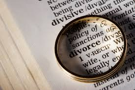 Divorced Tenants and New Tenancy Agreements
