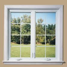 Vandalised by Window Repairman?