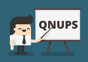 QNUPS structure – Viable for Buy-To-Let landlords?