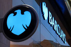 Barclays to increase stress testing after Summer budget tax relief cuts to Landlords
