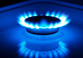 Gas appliances to be phased out by Paris?