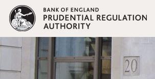 BTL lenders to have underwriting reviewed by the PRA