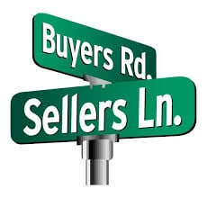 Renting out to prospective buyer?