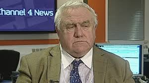 Controversial Landlord Fergus Wilson Sells