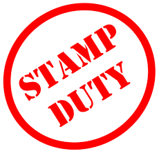 A response to the Consultation on Higher Rates of Stamp Duty Land Tax