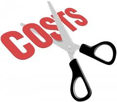 How to reduce costs in first HMO?