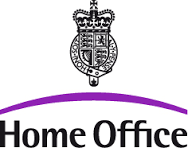 Home Office News Release