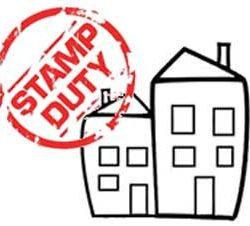 SDLT on Rental Property Business Incorporation