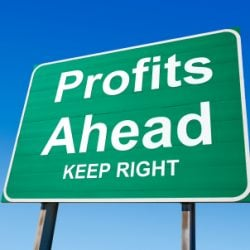 FAQ's – Beneficial Interest Company Trusts