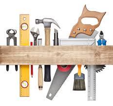 Refurbishments cost loans – clause 24