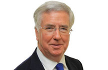 A Landlords Open Letter to The Rt Honorable Michael Fallon  MP