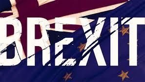 Brexit effect on BTL?
