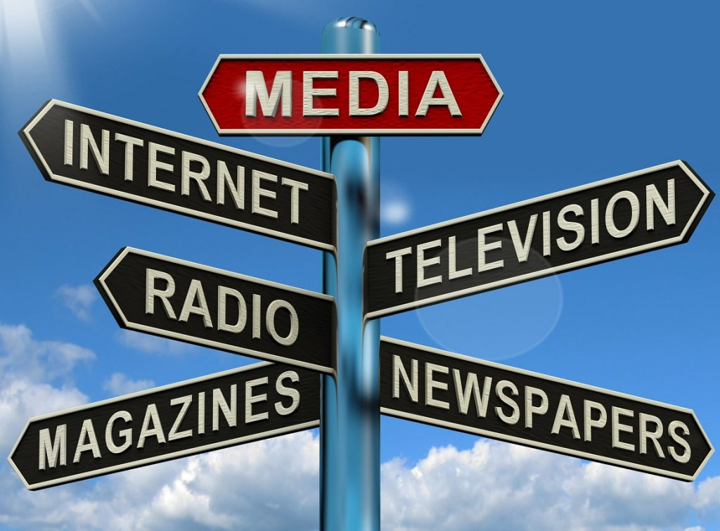 Clause 24 Judicial Review Gets Strong Media Coverage