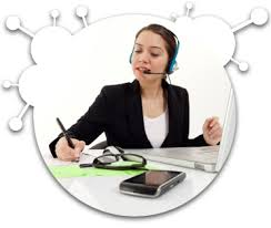 Leveraging workload on HMOs and using Virtual Assistants?