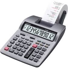 How to calculate money left in deal ?