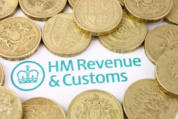 Airbnb paid HMRC £188,000 for last year's UK tax return