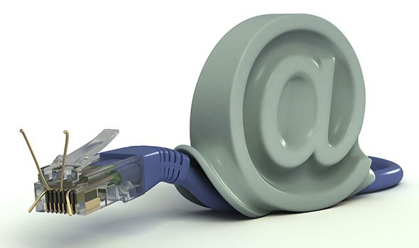 Holding Deposit issue over slow broadband