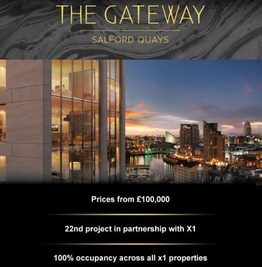 gateway1