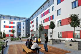 Student property purchases surge ahead of stamp duty hike