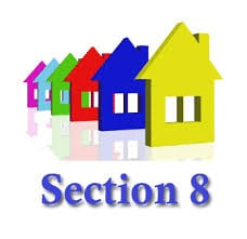 Section 8 or Tenant from Hell?
