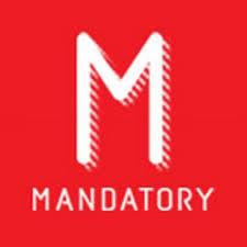 Mandatory Licensing in September?