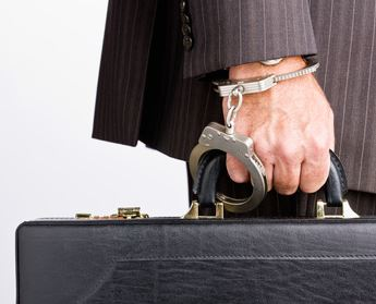 How can you protect your assets from civil court claims?