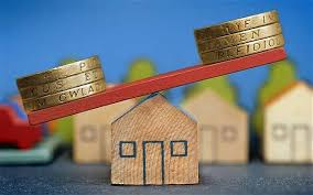 Are my Letting agent fees too high?