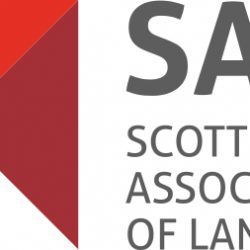 The new Private Residential Tenancy: briefing for Scottish landlords and letting agents