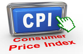Increasing rent by section 13 when there is a CPI clause?