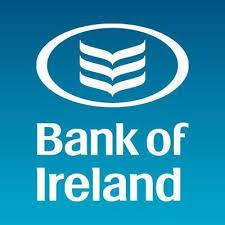 Negotiating a mortgage balance reduction with Bank of Ireland?