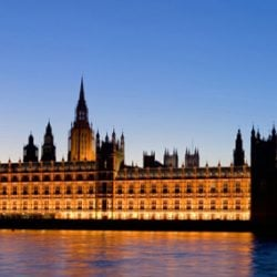 Clause 24 Judicial Review UPDATE