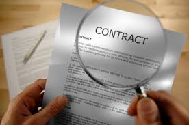 Periodic Tenancy agreement terms?